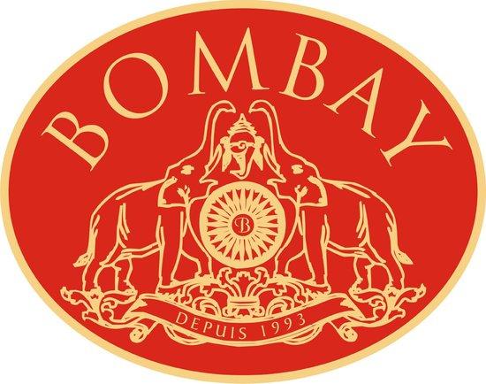 Le Bombay: Bombay