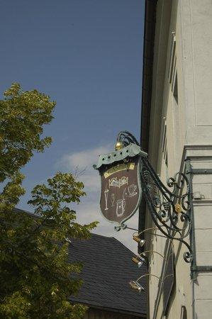 Schirgiswalde, Germany: Außenansicht