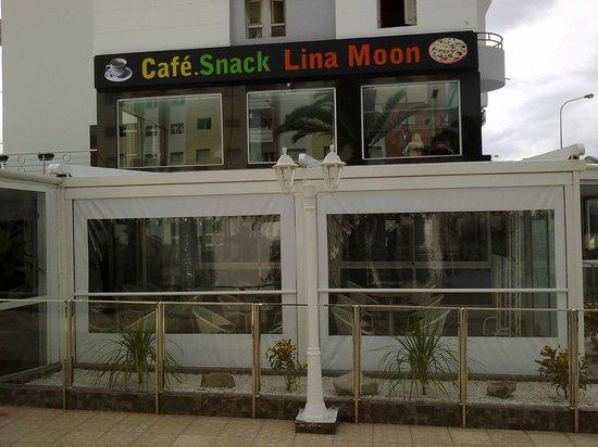 Chambre A Coucher Pour Garcon En Tunisie : Lina Moon, El Jadida  Restaurant Avis, Numéro de Téléphone