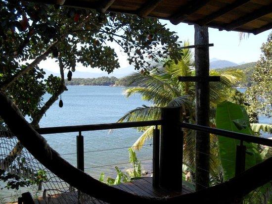 Estrela da Ilha: Visulaes de la suite Estrelha