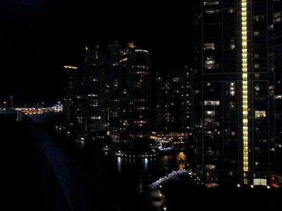 Area 31: Lights