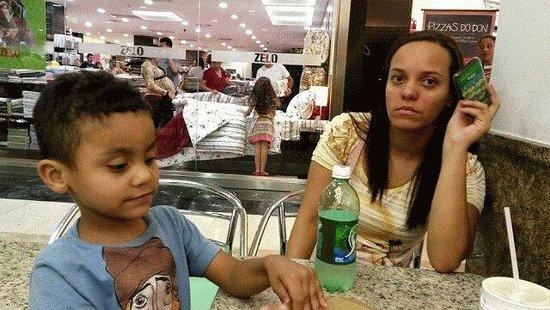 Jump Mania Shopping Aricanduva
