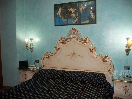 ... - Foto di Hotel Bel Soggiorno, Toscolano-Maderno - TripAdvisor