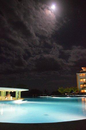 Iberostar Rose Hall Beach Hotel : .