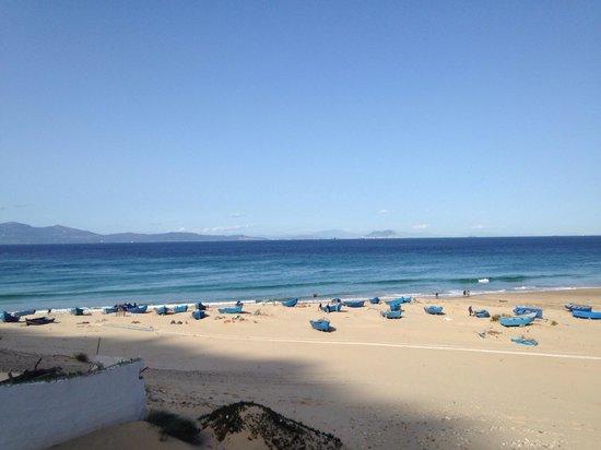 Dalia Beach : Dalia