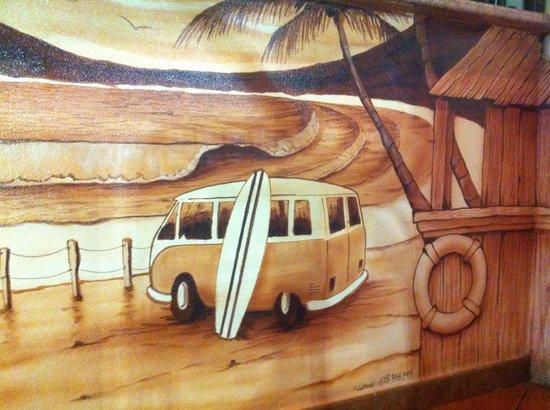 imagen Calima Cafe en Granadilla de Abona