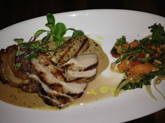 Budatai: Pork loin with pork belly