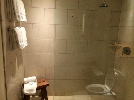 Hotel Vitale Spa