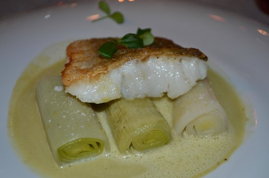 Jeremy Galvan Restaurant : Jeremy Galvan (3)