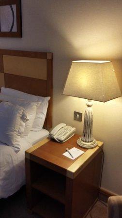 Holiday Inn Leeds Garforth: HI Garforth - Executive Room