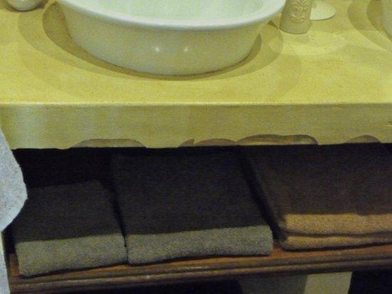 De Leeuwenhof Hotel/Guesthouse: room 6