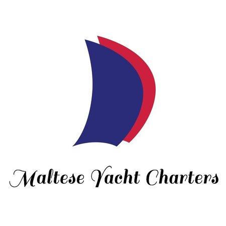 Maltese Yacht Charters Logo