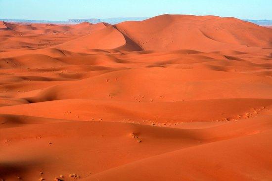 Bivouac Razgui Sahara: sahara holiday
