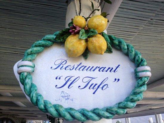 Sorriso Thermae Resort & Spa : Ristorante , particolare esterno