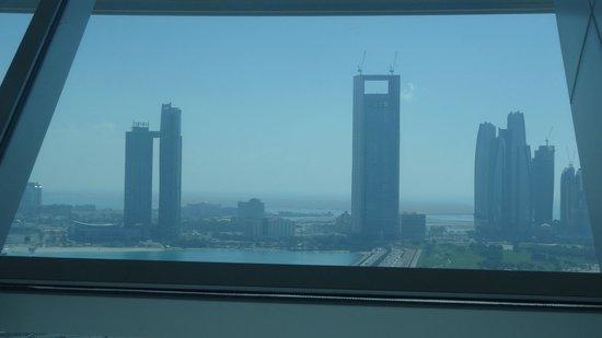 Tiara Tower2