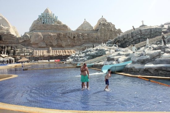 Iceland Water  Park : iceland waterpark