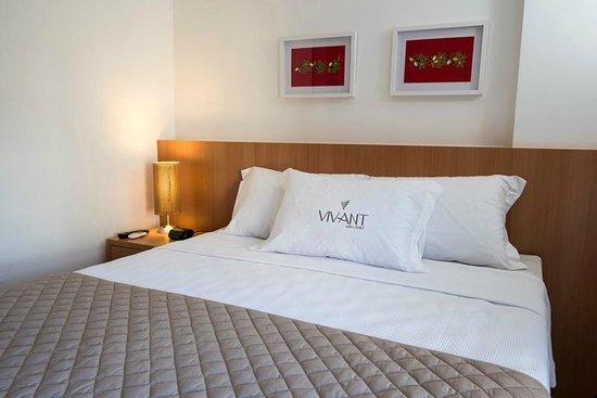 Vivant Suites Hotel
