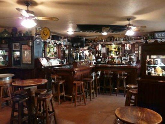 Omg recensioni su hartigan s irish pub verona tripadvisor
