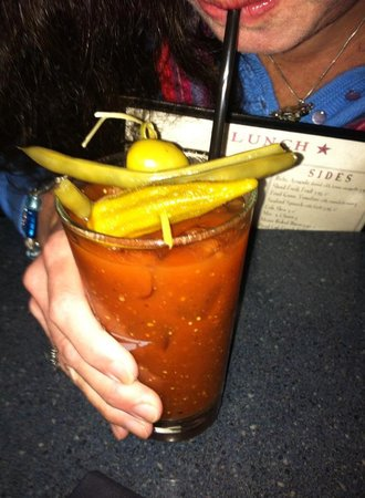 Hot Suppa: YUMMY