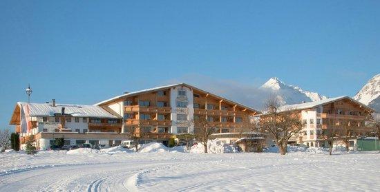 Photo of Pirchner Hof Reith im Alpbachtal