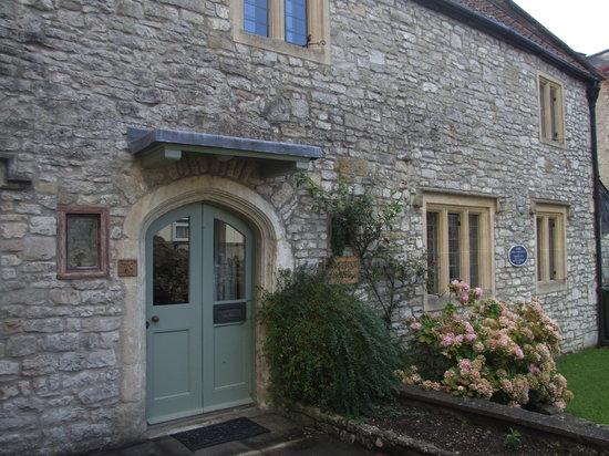 Longbridge House 3