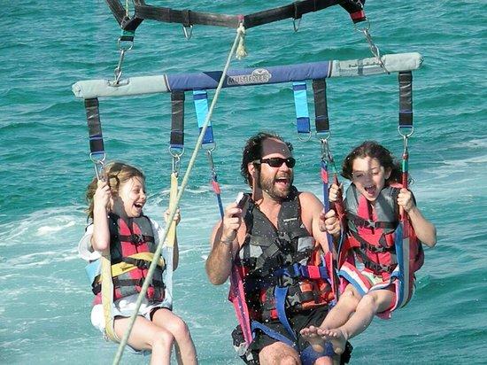 Glass Bottom Boat in Destin, FL with Reviews - YPcom