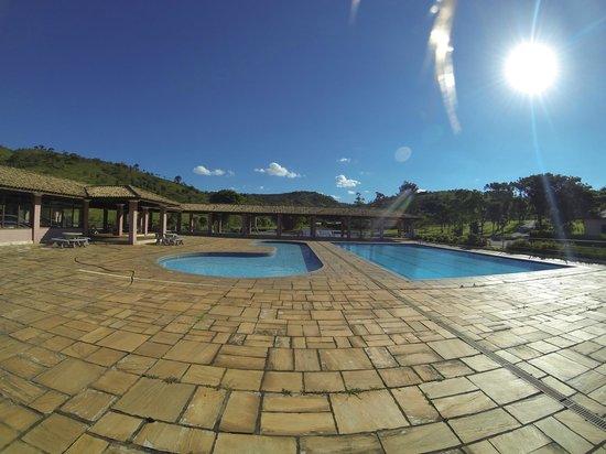 Foto di Hotel Fazenda Retiro Das Rosas, Ouro Preto  TripAdvisor