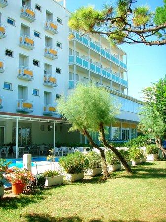 Hotel Ariston Milano Recensioni