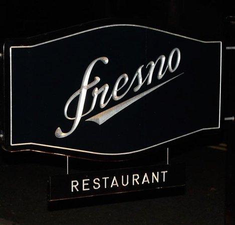 Fresno 사진