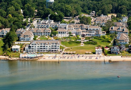 Water S Edge Resort Spa 1 5 0 114 Updated 2017 Prices Reviews Westbrook Ct Tripadvisor