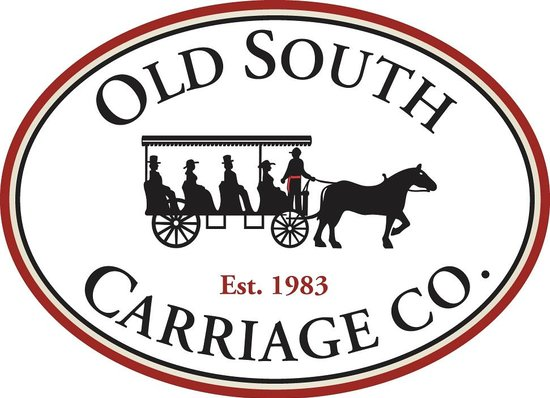 Old South Carriage Company: Old South Carriage Co.