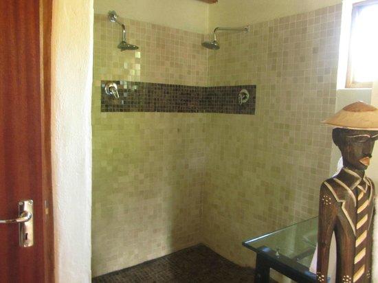 Mymering: Bathroom