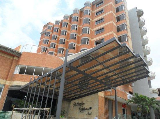 Hotel Eco Premium Sunflower: getlstd_property_photo