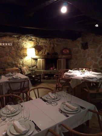 Casa dos arcos barcelos restaurant reviews phone - Hostel casa dos arcos ...