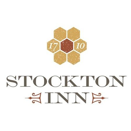 The Stockton Inn