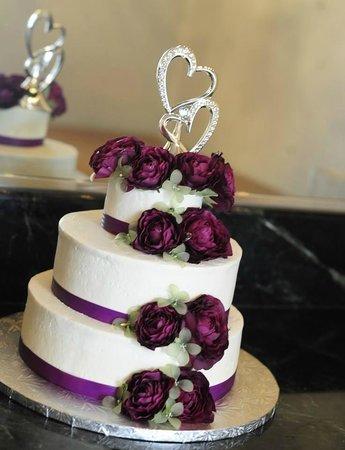 wedding cakes picture of hamilton bakery baltimore tripadvisor