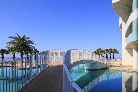 Turquoise Place Updated 2021 Prices Hotel Reviews Orange Beach Al Tripadvisor