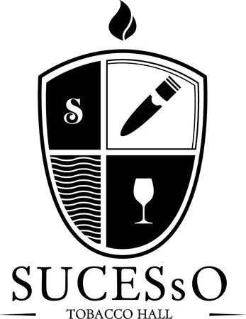 Sucesso - Tobacco Hall  & Cusine