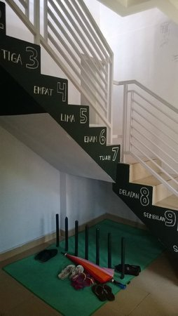 Riviera House: Riviera Home