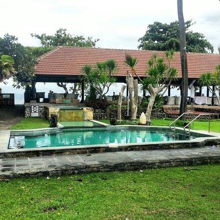 Peneeda View Beach Hotel: Our vacation in 3 weeks in januari 2014
