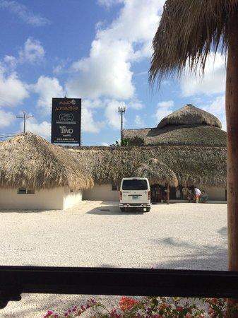 Paradisus Punta Cana Resort : 2 Hour Shopping Tour