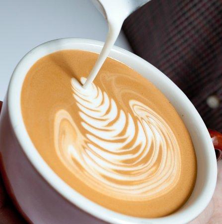 Menehune Coffee Company