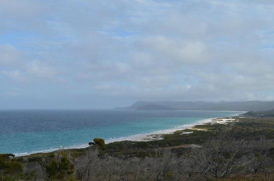 Coles Bay (3)