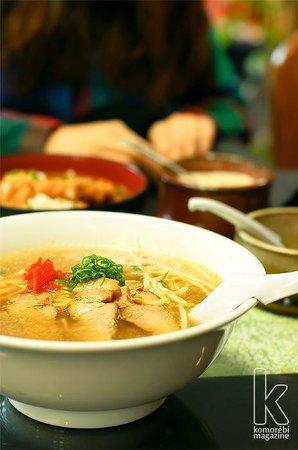 SATO - Modern Japanese Cuisine