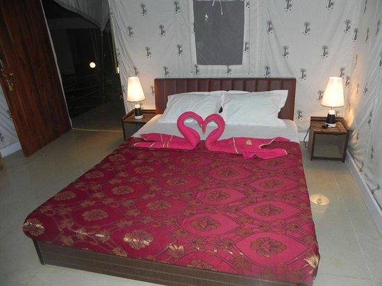 Coco's Resort Goa