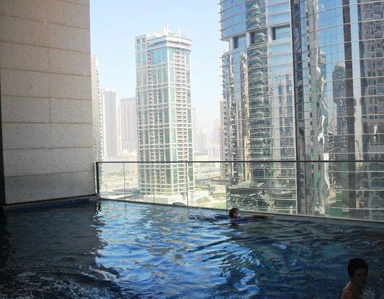 Мой любимый бассейн!!!!