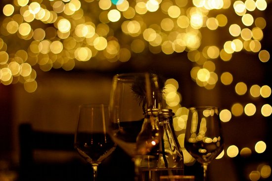 Bar Du Marche: Whether booking for groups, pre-theatre, lunch, or dinner for two, Bar du Marché is the place