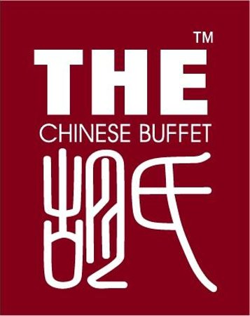 show user reviews chinese buffet wrexham county north wales