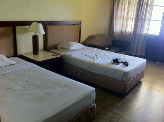 Photo of Quality Hotel Siantar Parapat