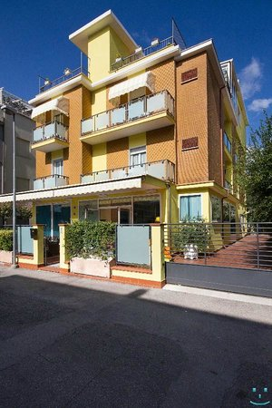 Hotel Ivonne